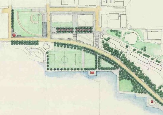 FBW plan for Castle Point-Stevens