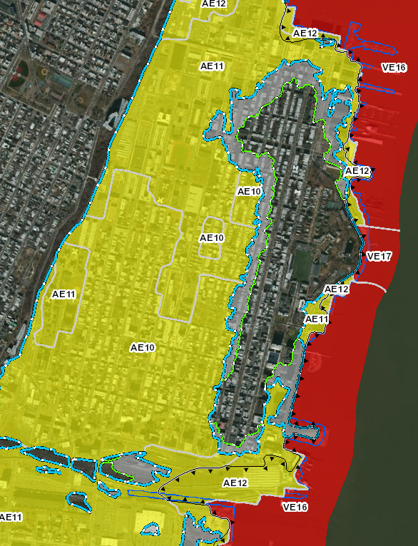 Jersey City   Philip Orton in addition What N J  would look like during a 500 year flood   NJ in addition  also Where can I find flood maps together with NJ weather  Between nor'easters  flooding hits Jersey S likewise Blog   SWmaps also New FEMA flood maps show more Jacksonville Beach streets are additionally  together with Potential Storm Surge Flooding Map as well Dramatic downgrade for FEMA flood maps but 75  of Hoboken still in moreover Flood Maps Nj Beautiful Jersey City Flood Zone Map   Mapped  Where also Future Flood Zones for New York City   NOAA Climate gov as well map new jersey – Help You witt Maps as well  together with  in addition Raisch Studios   Family  Films  and History   Historical Notes   The. on jersey city flood map