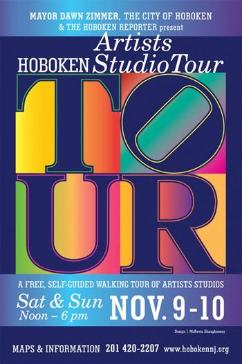 studio tour 2013 350px