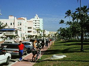 Miami Beach (Art Deco Dist) 300x224