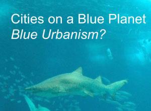 blueurbanism