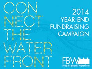 fbw_fundraising-banner