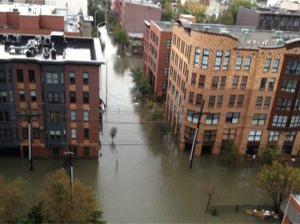 hoboken-flooding-300x224