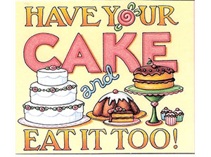 have your cake 300px