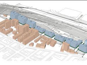 railyard plan 300x224