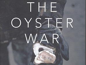 The Oyster War 300x224
