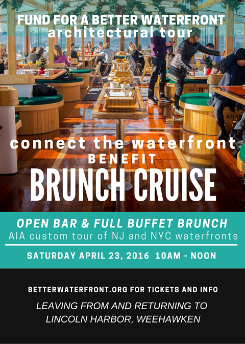 brunch cruise (2)