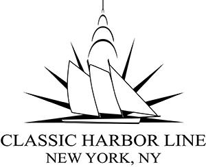 classic harbor line 300px