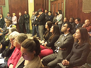 city-council-standing-room-only-11-2016-300px