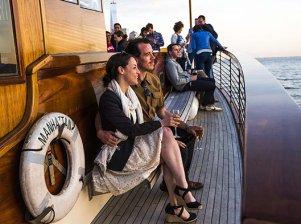 classic harbor cruise 300x224